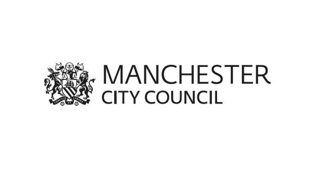 Manchester_City_Council