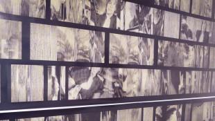 Maurice Carlin, Screenscan Havana, 2012