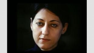 Rosalind Nashashibi, The Quality, 2010 (film still)
