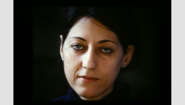 Rosalind Nashashibi, The Quality, 2010 (film still)