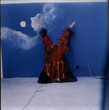 HN_VolcanoLady_2007_