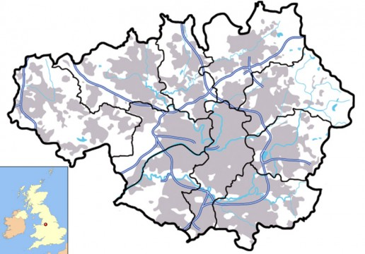 Greater_Manchester_outline_map_with_England