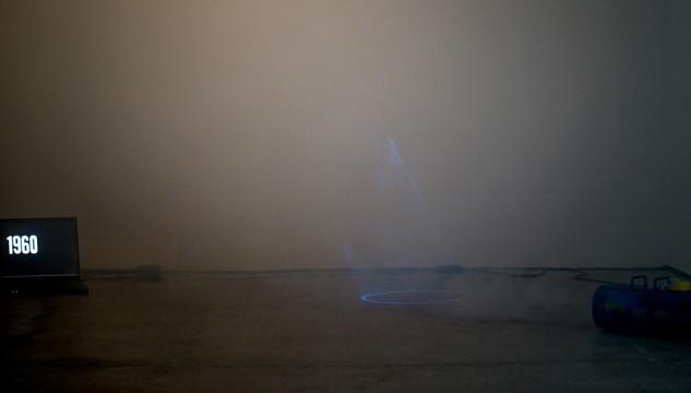 Spaceship Unbound installation images