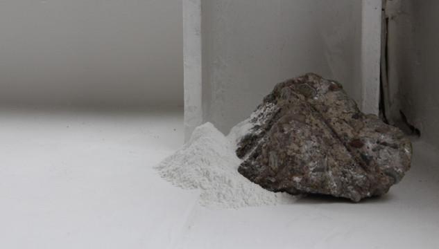 Sophie Mitchell, Untitled,2013