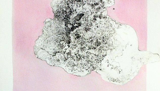 Jenny Core, Form#26, 2013