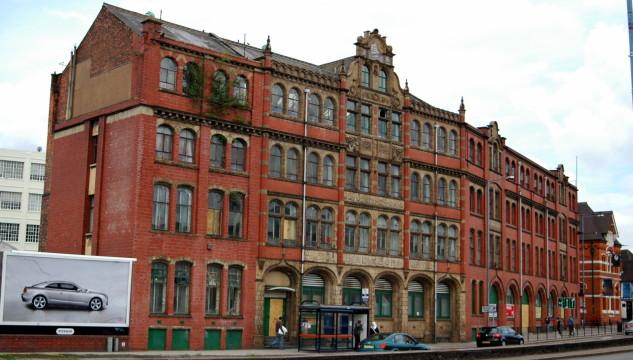 Devonshire_Works,_Birmingham
