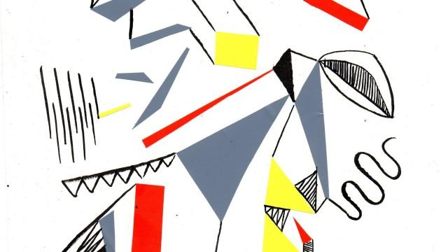 Jazz by Aliyah Husain