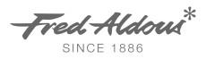 Fred aldous_Logo no back[1]
