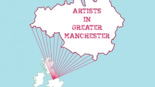 Artists in GrtMCR_image