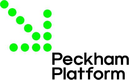 PeckhamPlatform