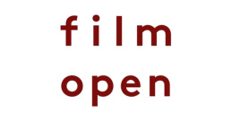 film open logo_e news