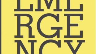 Emergency Sq