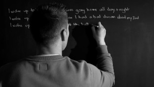 Twelve (Blackboard_Nick)