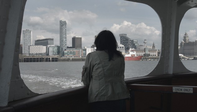 Twelve (Ferry) Still_1