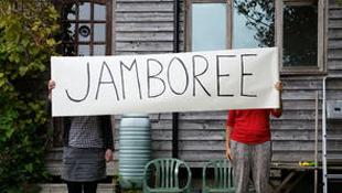 LOWPROFILE_Jamboree_Square-ForWeb 310x175