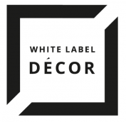 White Label Decor LOGO