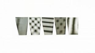 Tiago-Duarte,-Word-Documents,-Inkjet-on-office-paper,-4xA4,-2015_cropped