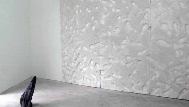 Vasilis Asimakopoulos_Installation View_2015