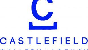 CG_Stacked Logo_072