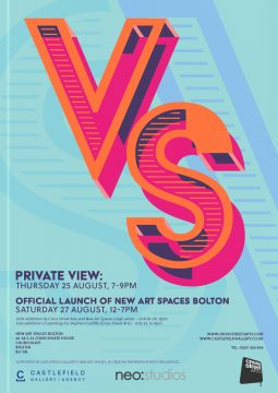 New-Art-Spaces-VS-Poster