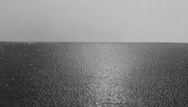 Hondartza Fraga, Seaward Bound - photograph on kodak metallic paper, 120 x 100 cm, 2013.jpeg