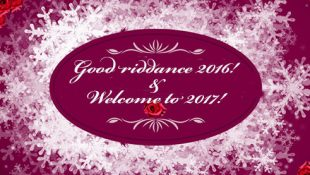 goodbye-2016-welcome-2017-pics-new-text-530-x-277