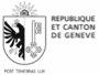Canton et République de Genève in Geneva