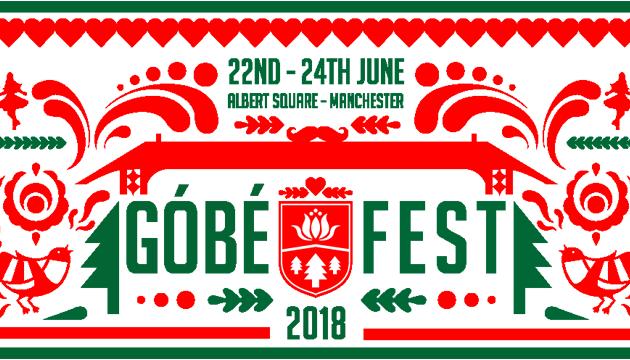 gobefest