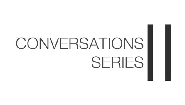 ConversationsSeriesIIVenture