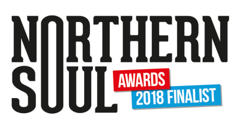 Northern Soul Awards