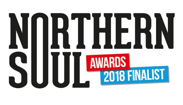 Northern Soul Awards