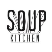 Soup Kitchen Logo_New