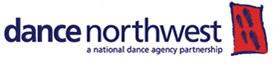 dnw_logo