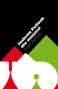 JacksonPollock(1)