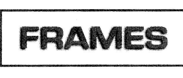 frameslogo