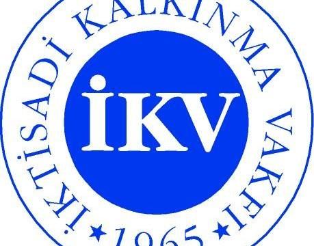 ikv-logo@