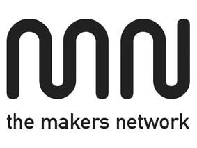 MakersNetworklogo