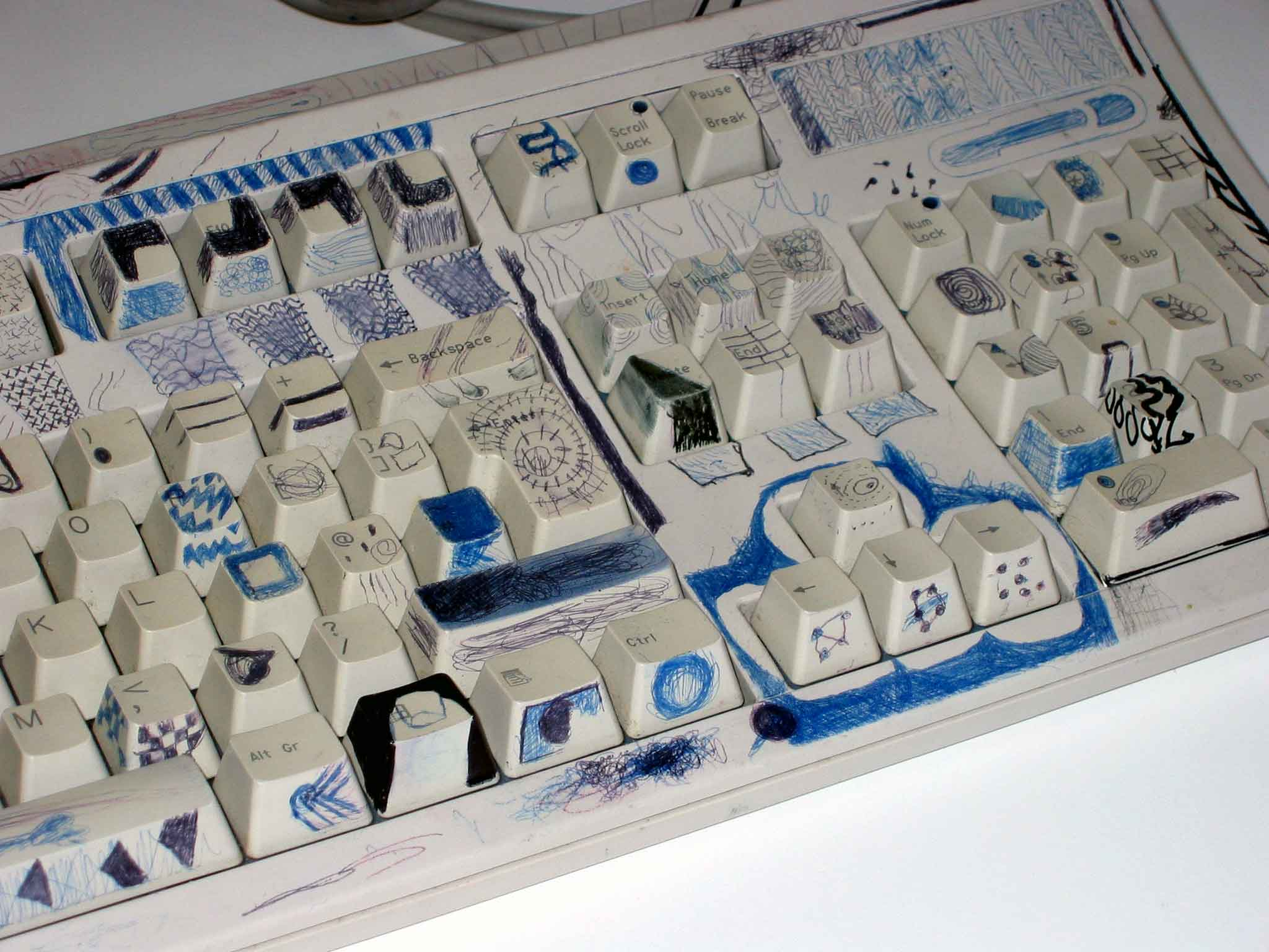 Keyboard272dpi