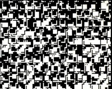 googolplex01-web-res